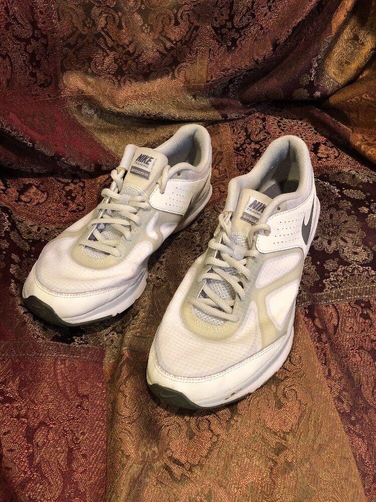 era di 10 uomini nike nike nike air come formazione di scolpire le scarpe bianco grigio | Sensazione Di Comfort  | Acquista  | Sig/Sig Ra Scarpa  | Scolaro/Signora Scarpa  | Uomo/Donne Scarpa  91a919