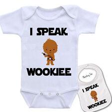 CafePress I Speak Pterodactyl Baby Bodysuit 643475830