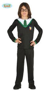 orologio fashion style modelli alla moda Dettagli su GUIRCA Costume Harry Potter studente mago carnevale bambino  mod. 8574_