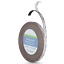 Fliegengitter-Magnetband-selbstklebend-mit-3M-Kleber-Kleberuecken-Magnetstreifen Indexbild 21