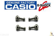 CASIO DW-9052 G-Shock Watch Bezel SCREW DW-9000 DW-9051 DW-9400B (QTY 4 SCREWS)