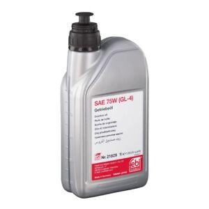 Aceite-caja-de-cambios-FEBI-21829