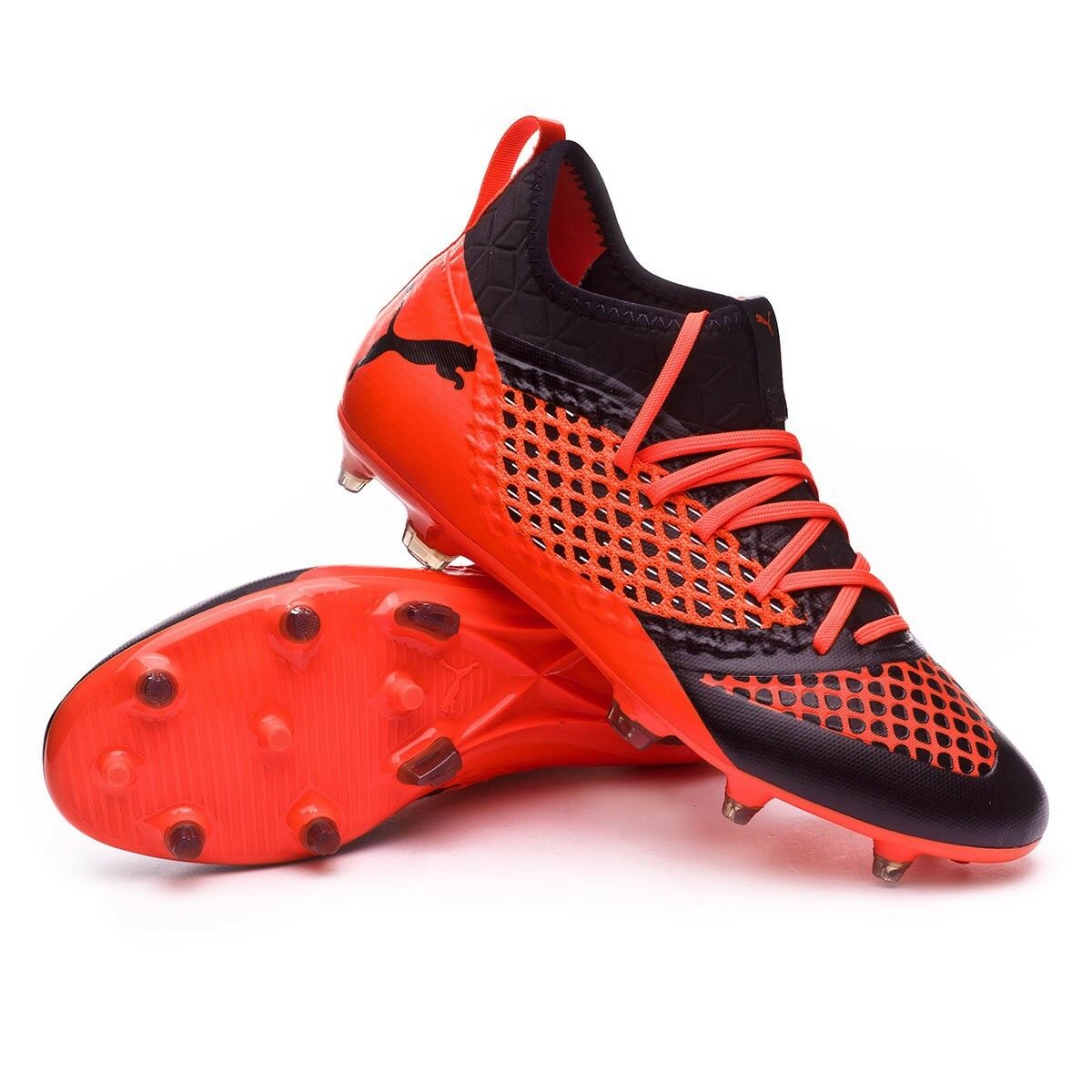shoes Puma Future 2.3 Netfit FG AG