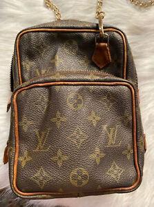 Vintage-Louis-Vuitton-Camera-Bag-1970-039-s