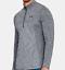 Under-Armour-Men-UA-HeatGear-Vanish-Seemless-1-2-Zip-LS-Shirt-1325632-Colors-60 thumbnail 13