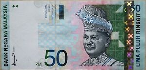 RM50-AD-sign-Note-AK-5247391