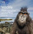 Wildlife Photographer of the Year Portfolio 18 by Rosamund Kidman Cox (Hardback, 2008)