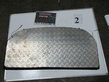 Toyota corolla t sport 1.8 vvtli 02-06 parcel shelf