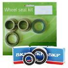 SKF - WSB-KIT-R017-KA-SU - Wheel Seal Bearing Kit