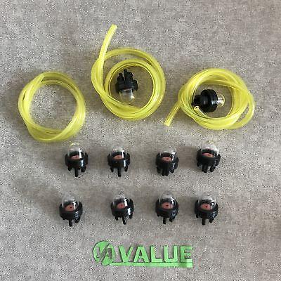 TORO 791-181558 791-683974 Primer Bulb