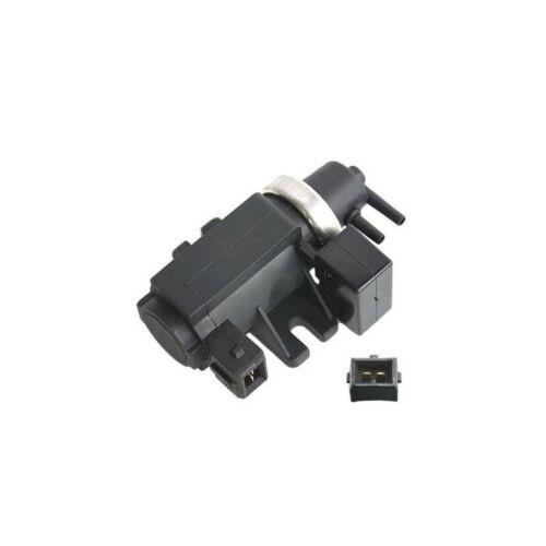 Capteur de pression de turbo pour BMW E39 E46 E90 E93 E91 OE 11747796634  117422
