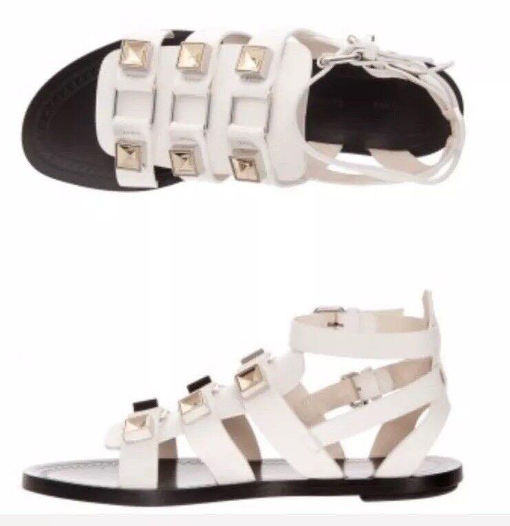 Proenza schouler Sandals size 36