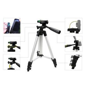 1X-Mini-trepied-rotatif-en-alliage-pour-pieds-et-appareils-photo-numeriques
