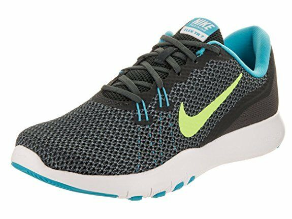 NIKE WOMENS FLEX TRAINER 7 TRAINING SHOES  Seasonal clearance sale