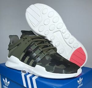 adidas EQT Key Trainer Black Basketball Shoes and get free shipping