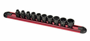 Sunex-3363-Tools-10-piece-3-8-In-Drive-Low-Profile-Impact-Socket-Set-W-Hex