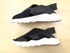 6a4759a1652e item 2 NEW Nike Air Huarache Ultra Black White Slip-On (885118-001) WOMEN S  SIZE 6 -NEW Nike Air Huarache Ultra Black White Slip-On (885118-001) WOMEN S  ...