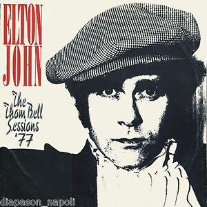 Elton-John-Thom-Bell-Sessions-Vinyl-45Rpm-12-034-RDS-2016