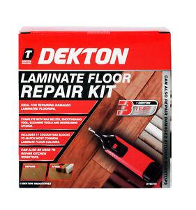 Dekton-Laminate-Floor-Repair-Kit