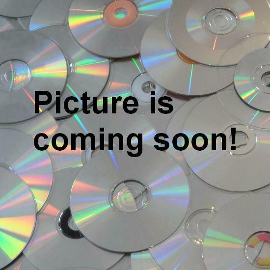 Ultrahigh   CD   View of