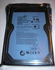 HARD DRIVE 1TB (1000GB) BELL: 9241 9242 DISH: ViP922