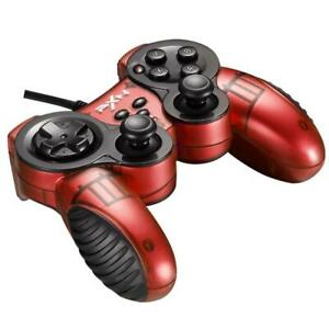 PXN-Gamepad-Joystick-Turbo-Gaming-Controller-for-Xbox-360-Smart-TV-Red