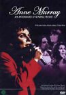 Intimate Evening with ANNE MURRAY (1998) DVD *NEW