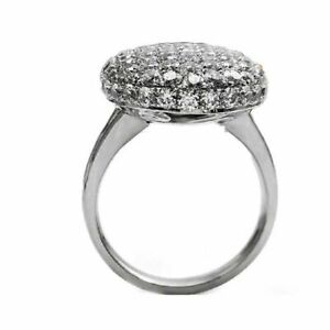 Silver-Wedding-Ring-Engagement-Rings-S925-Jewelry