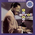 Erroll Garner Body & soul (20 tracks, 1951/52/91, Columbia) [CD]