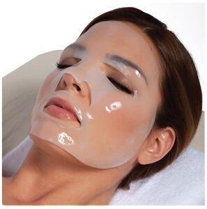 4-Crystal-Collagen-Gel-Sheet-Mask-Hyaluronic-Acid-Arbutin-Mud-Wine-Wrinkle-Pores