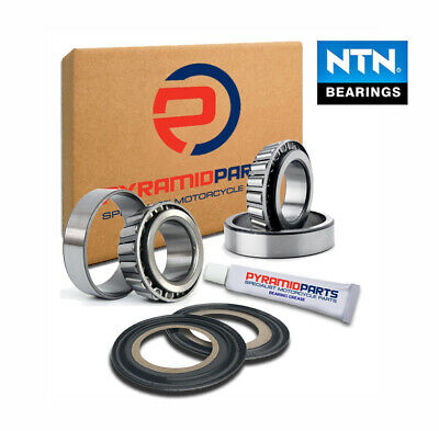 CBR600RR 03-09 KOYO Steering Head Bearing Kit CBR 600