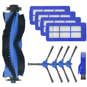 Replacing-Filter-Brushes-Comb-Kit-Spare-Part-for-Eufy-15max-Robot-Vacuum-Cleaner