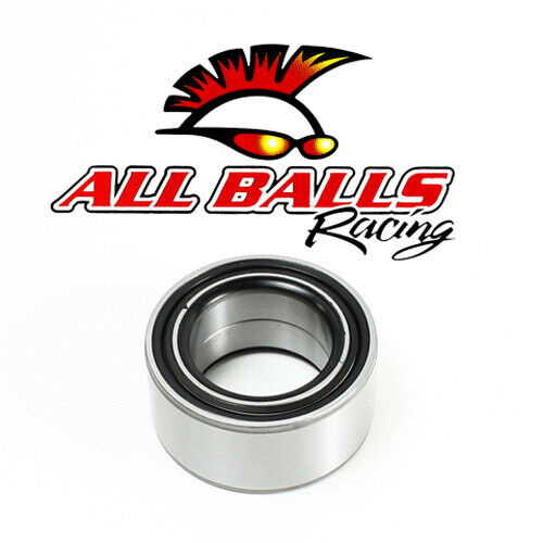 All Balls Wheel Bearing Front or Rear RZR 900S 900 S 2015-2018 Wheel Bearing