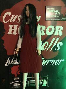 The-Sacred-Riana-CUSTOM-HORROR-DOLL-Americas-Got-Talent-OOAK-12