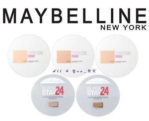 Maybelline-Super-Stay-24-Hour-Waterproof-Powder-Please-Choose-Shade