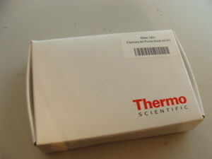 Sealed-Thermo-Capillary-Kit-Pump-Block-VH-P1-PN-6044-1931