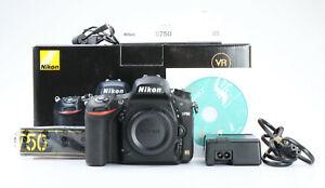 Nikon-D750-Body-30-Tsd-Ausloesungen-TOP-224334