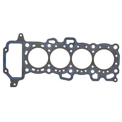 Pour Nissan Micra March K11 1.0 1.3 16 V 92-02 Brand new head gasket set