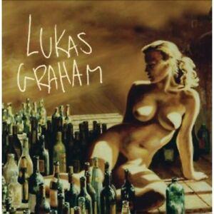Lukas-Graham-Lukas-Graham-Gold-Album-New-CD-Germany-Import