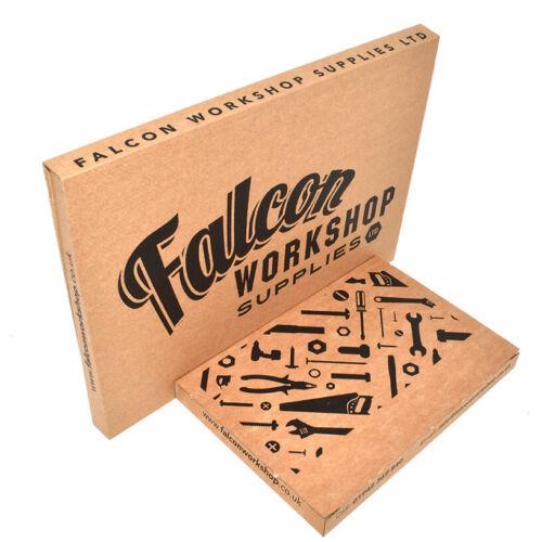 """PADLOCK BOLT 6//8/"""" HEAVY DUTY OPEN BACK RECEIVER STAPLE GALVANISED FOR 20mm"""
