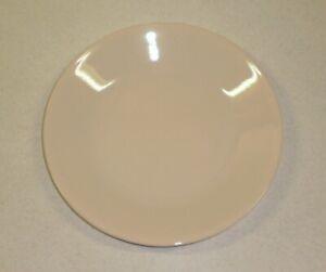 "BREAD /& BUTTER PLATE 6.75/"" Corelle RIBBON BOUQUET"