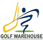 thegolfwarehouse