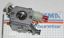 Original Zama  C1Q-EL7 Carb Compatible With  HUSQVARNA  503283106