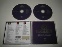 VARIOUS ARTISTS/KONTOR TOP OF THE CLUBS VOL.9(KONTOR/560 950-2)2xCD ALBUM