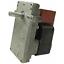 miniatuur 1 - KENTA GEARMOTOR K911 5101 2,5 RPM PELLETKACHEL CADEL EDILKAMIN CALUX