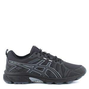 Men-039-s-Asics-Gel-Venture-7-Trail-Sneaker-Wide-Width