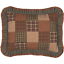 CROSSWOODS-QUILT-SET-choose-size-amp-accessories-Primitive-Plaid-Check-VHC-Brands thumbnail 7