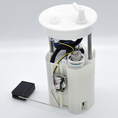 Fuel Pump Module Assembly Fits 2008-2014 Acura Honda TSX Accord Crosstour 2.4L