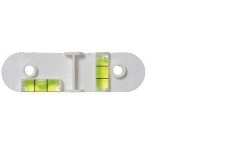 Gabarit pour mur doses//Interrupteur doses avec l/'eau Balance