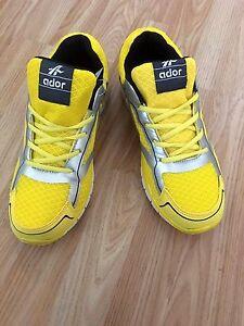 Shock Trainer D'origine Run Walk Taille De Hommes Détails Afficher 1 Orthopédique 12 Acheter Sur Titre Getone Chaussure Diabétique Le Prix OPuZXki